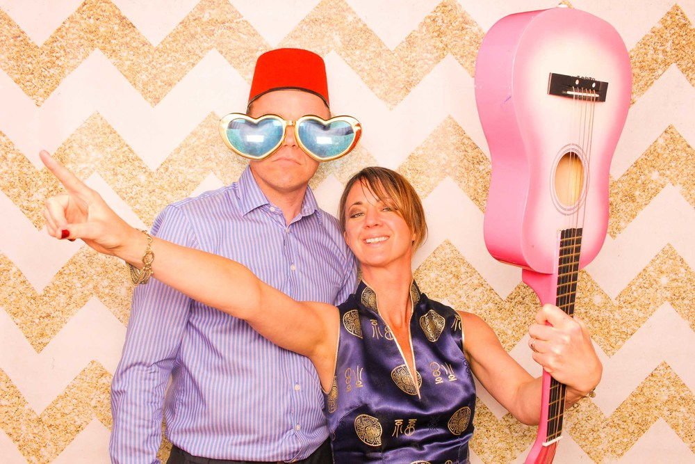 www.fotoauto.co photo booth hire-394.jpg