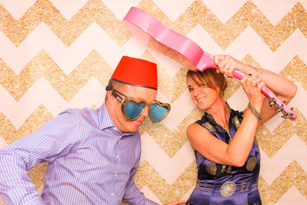 www.fotoauto.co photo booth hire-393.jpg
