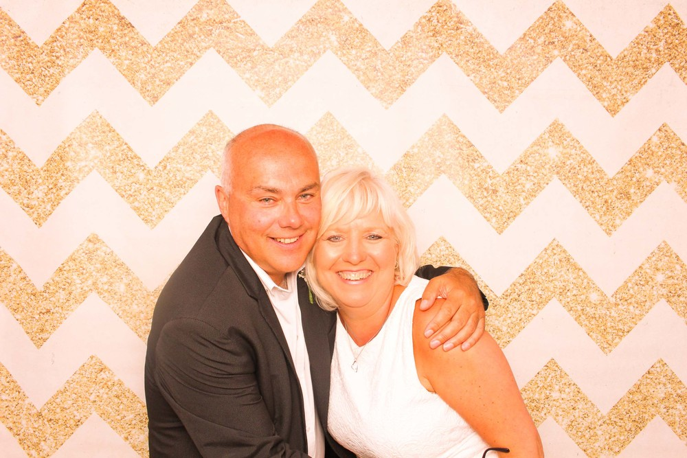 www.fotoauto.co photo booth hire-396.jpg