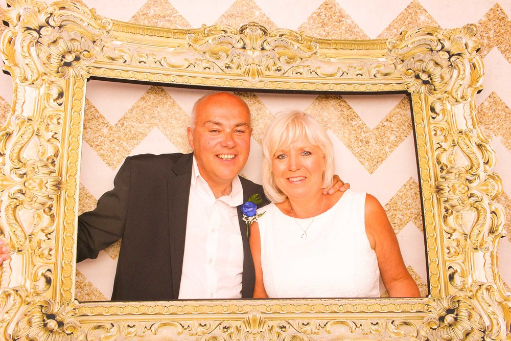 www.fotoauto.co photo booth hire-395.jpg
