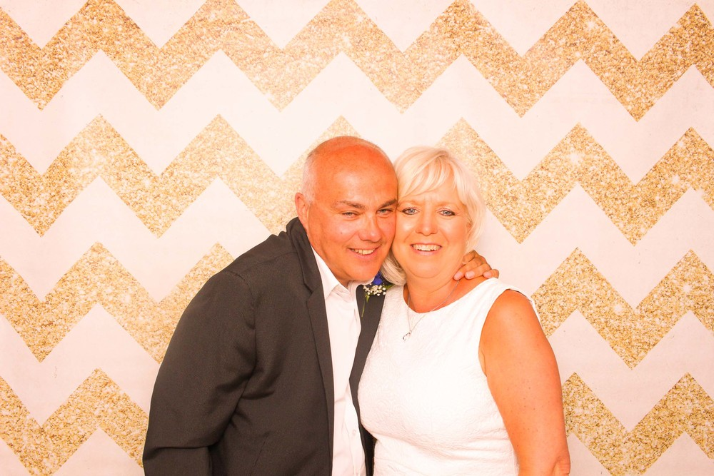 www.fotoauto.co photo booth hire-398.jpg