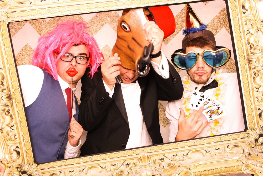 www.fotoauto.co photo booth hire-30.jpg