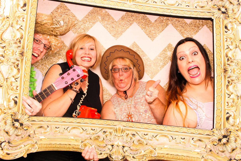 www.fotoauto.co photo booth hire-35.jpg