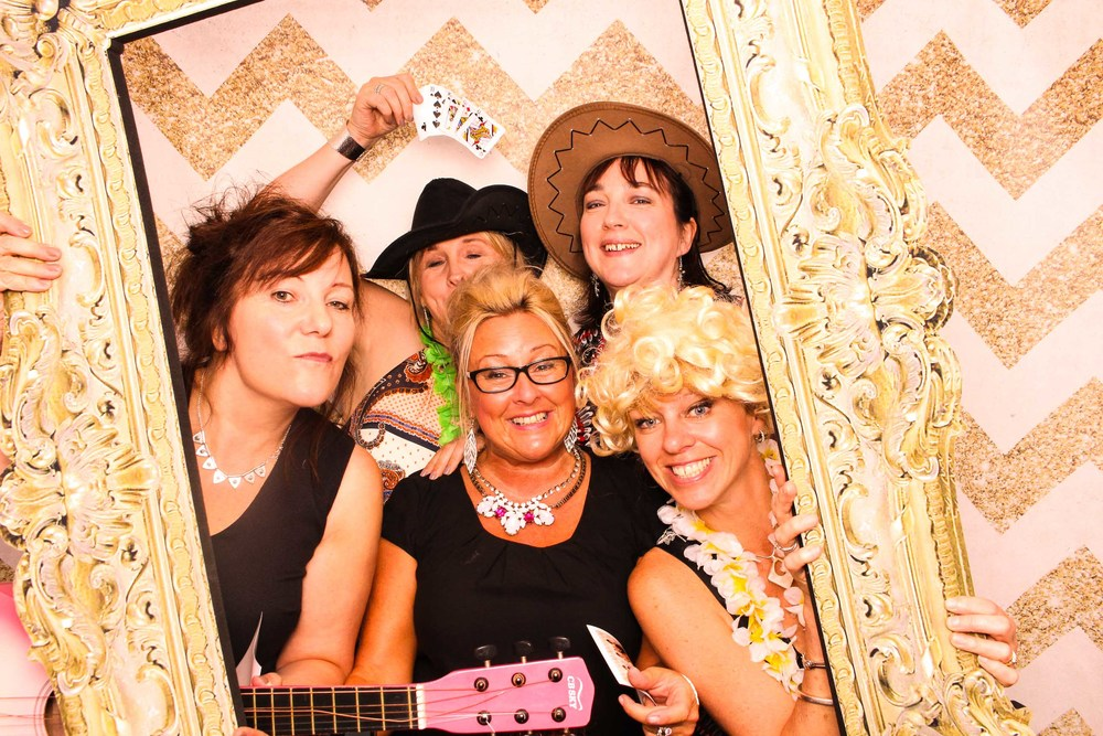 www.fotoauto.co photo booth hire-55.jpg