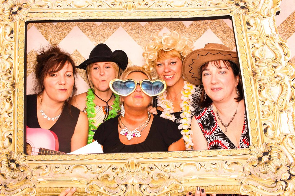www.fotoauto.co photo booth hire-57.jpg
