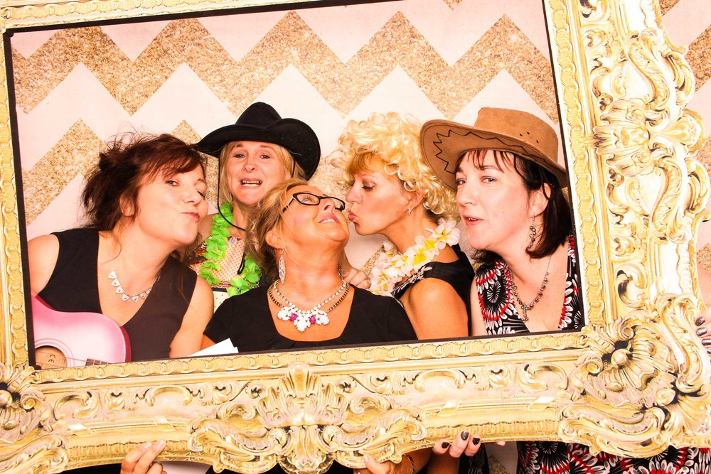 www.fotoauto.co photo booth hire-58.jpg