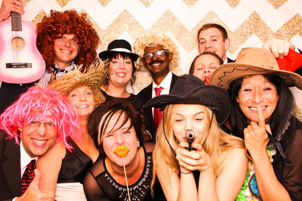 www.fotoauto.co photo booth hire-70.jpg