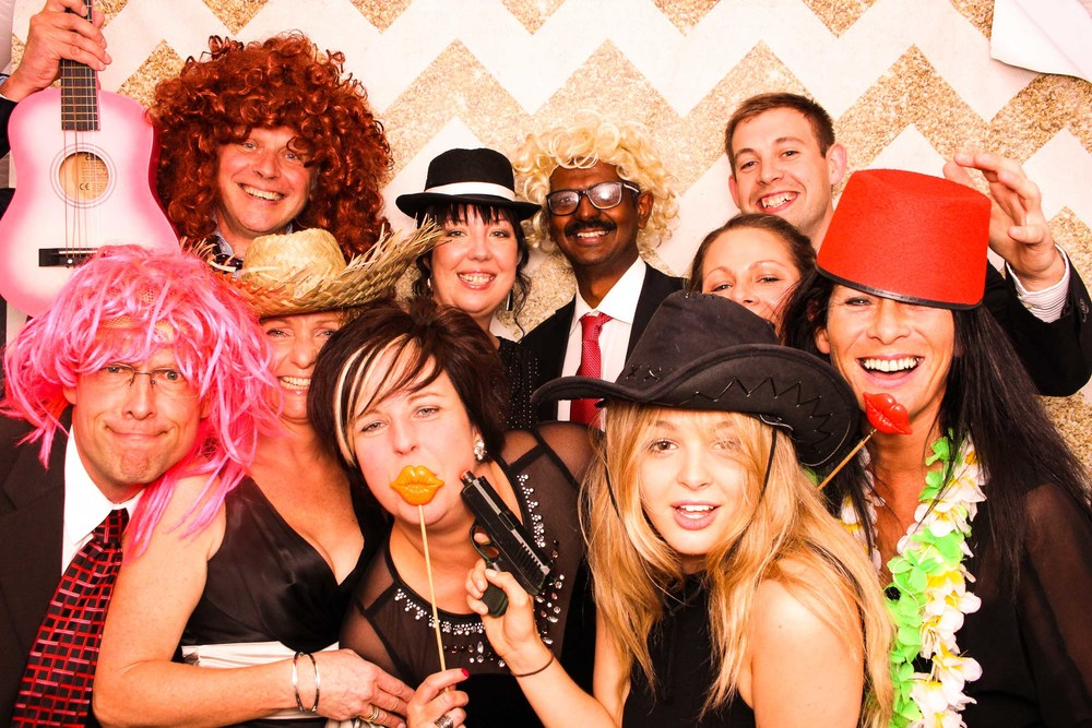 www.fotoauto.co photo booth hire-71.jpg