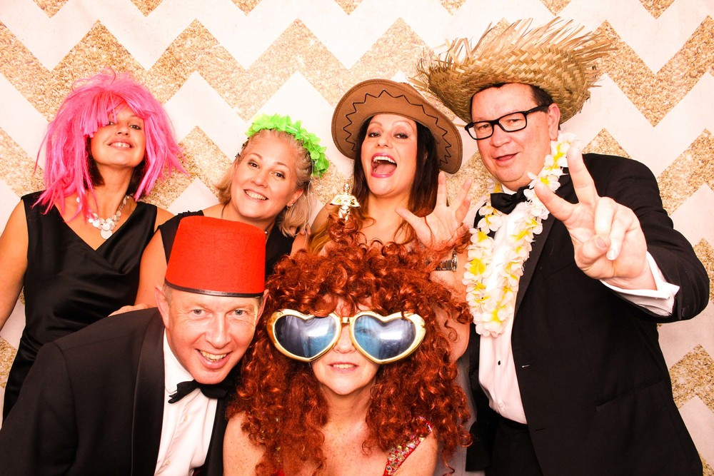 www.fotoauto.co photo booth hire-101.jpg
