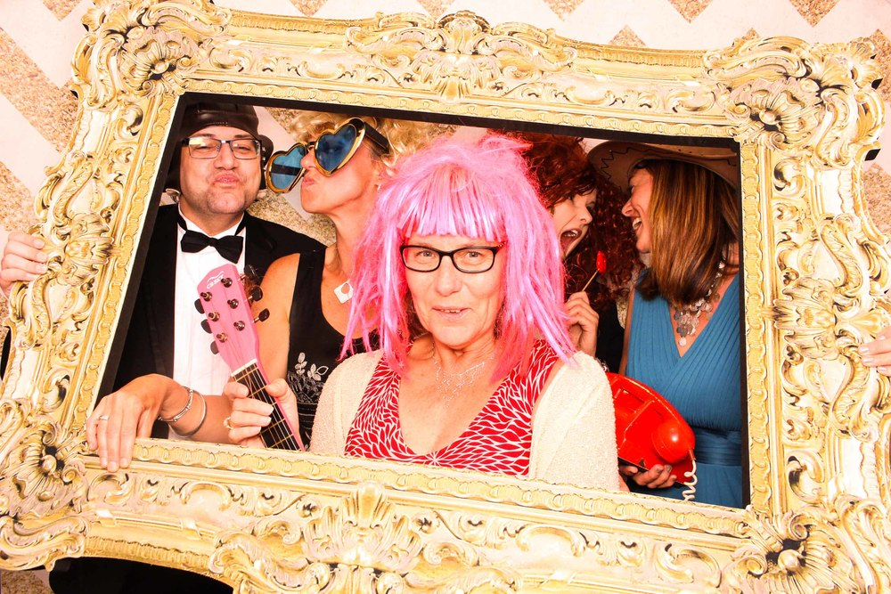 www.fotoauto.co photo booth hire-127.jpg