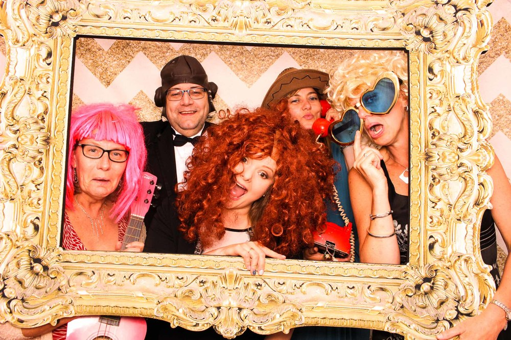www.fotoauto.co photo booth hire-128.jpg
