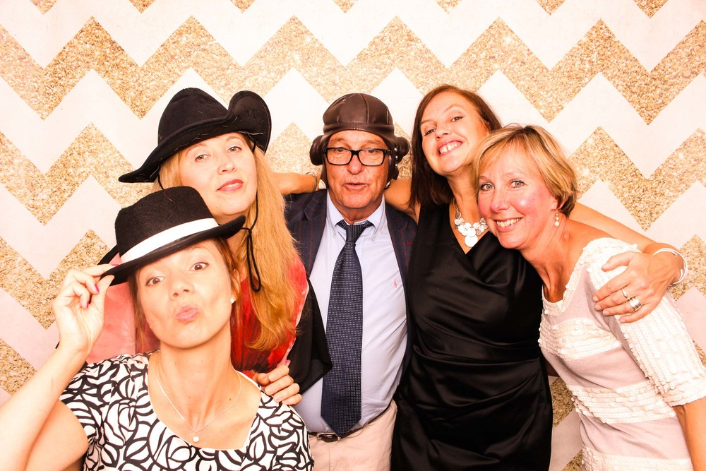 www.fotoauto.co photo booth hire-132.jpg