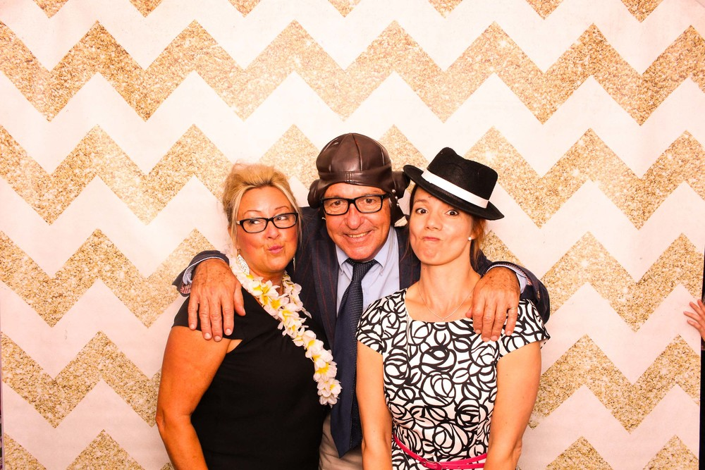 www.fotoauto.co photo booth hire-133.jpg