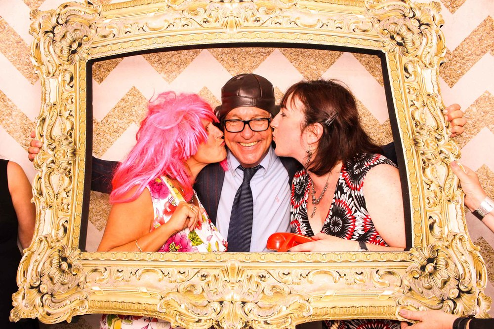 www.fotoauto.co photo booth hire-142.jpg