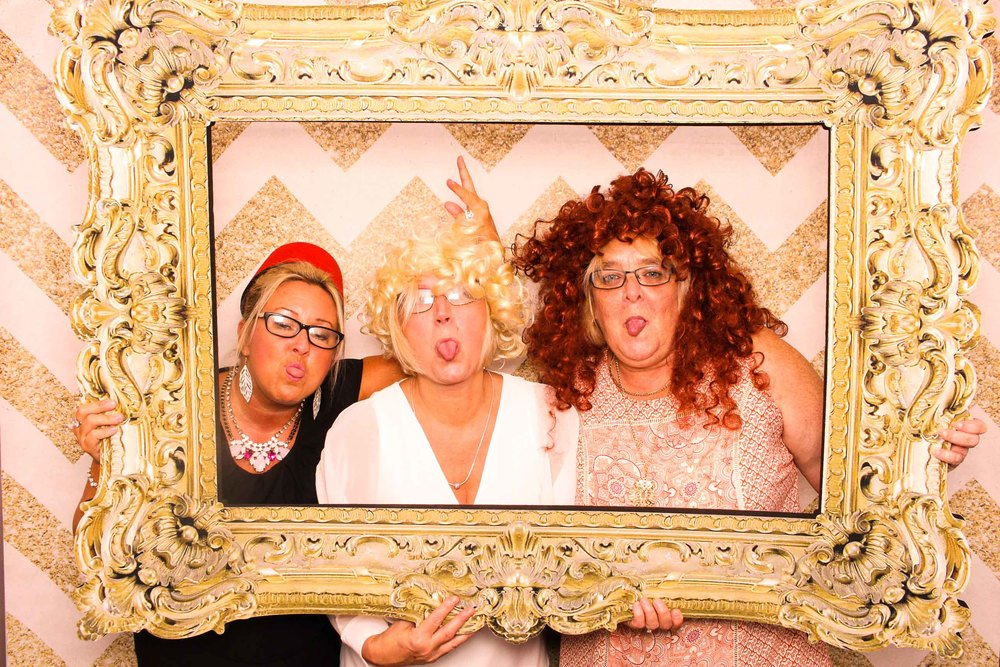 www.fotoauto.co photo booth hire-152.jpg