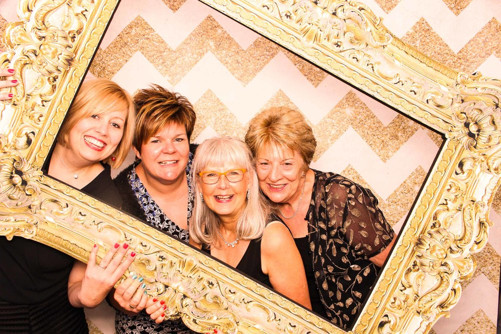 www.fotoauto.co photo booth hire-170.jpg
