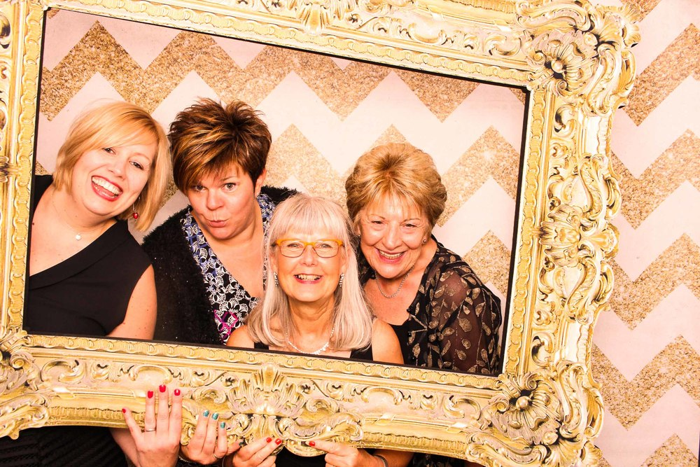www.fotoauto.co photo booth hire-172.jpg