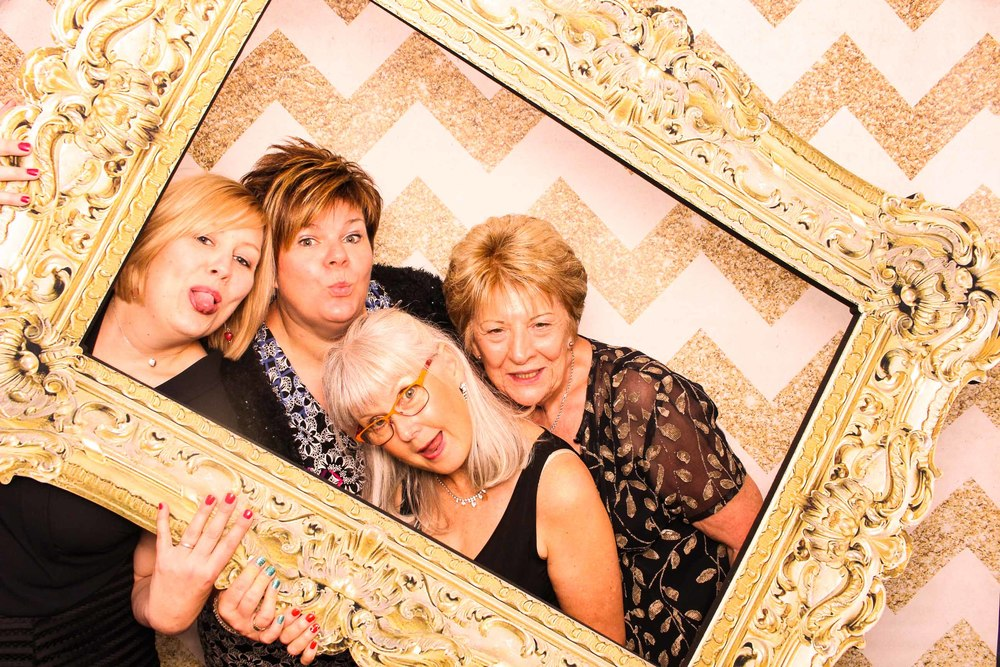 www.fotoauto.co photo booth hire-171.jpg