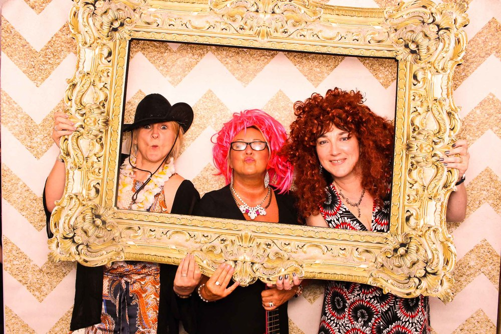 www.fotoauto.co photo booth hire-184.jpg