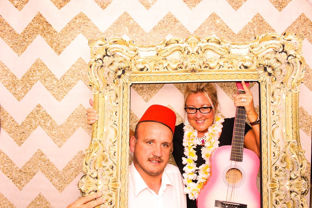 www.fotoauto.co photo booth hire-185.jpg