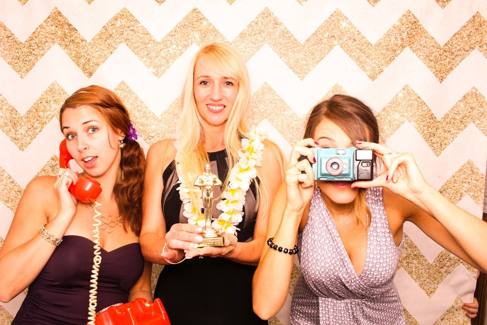 www.fotoauto.co photo booth hire-190.jpg