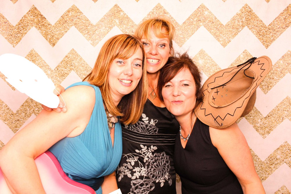www.fotoauto.co photo booth hire-203.jpg