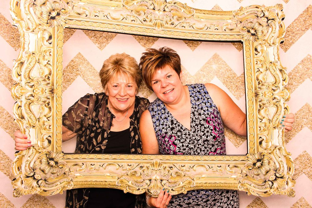 www.fotoauto.co photo booth hire-206.jpg