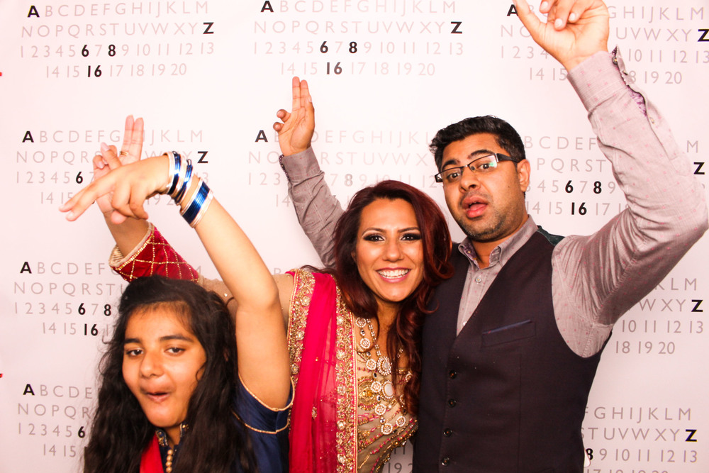 www.fotoauto.co photo booth hire-131.jpg