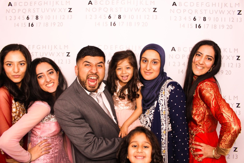 www.fotoauto.co photo booth hire-275.jpg