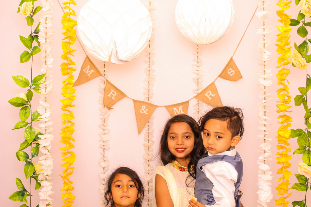 www.fotoauto.co photo booth hire-33.jpg