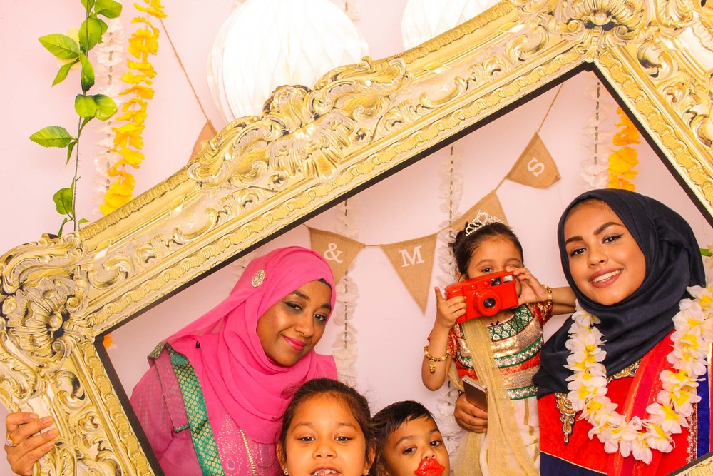 www.fotoauto.co photo booth hire-144.jpg