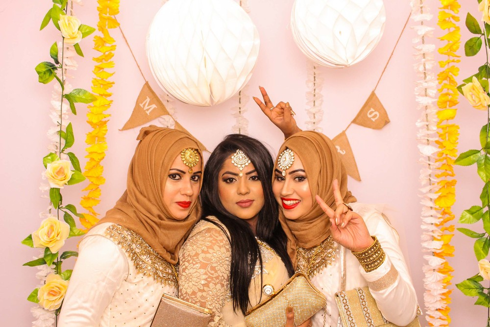 www.fotoauto.co photo booth hire-232.jpg