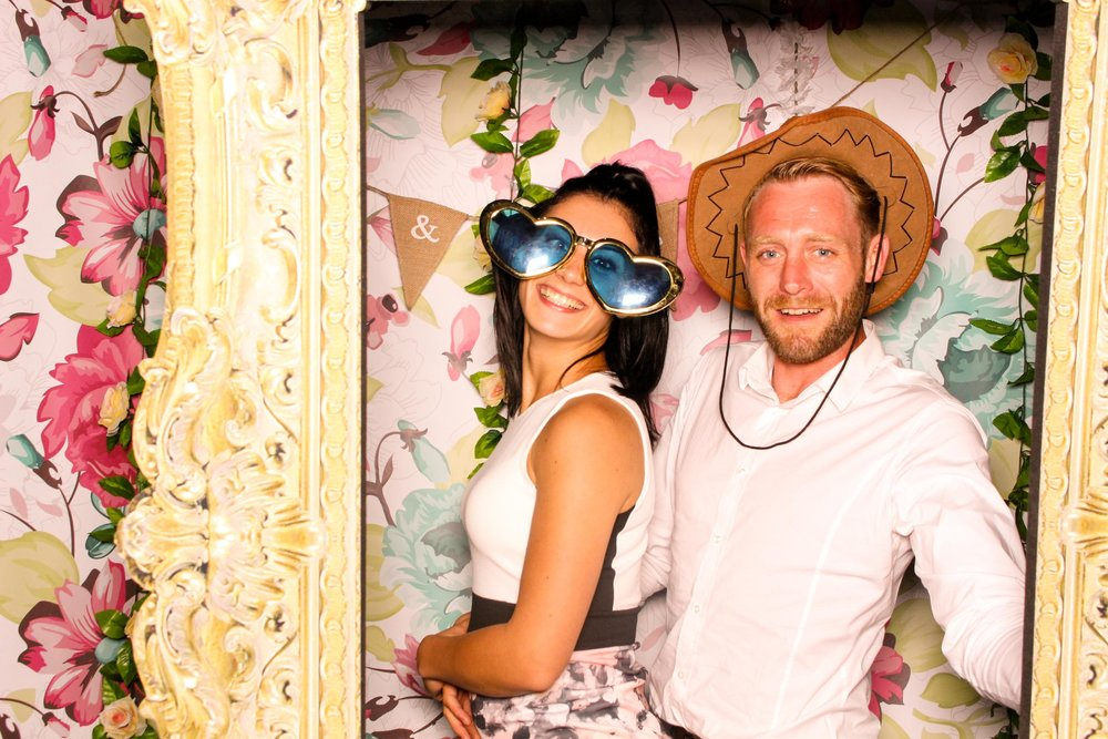 www.fotoauto.co photo booths-31.jpg