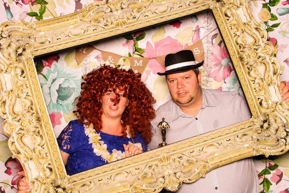 www.fotoauto.co photo booths-33.jpg