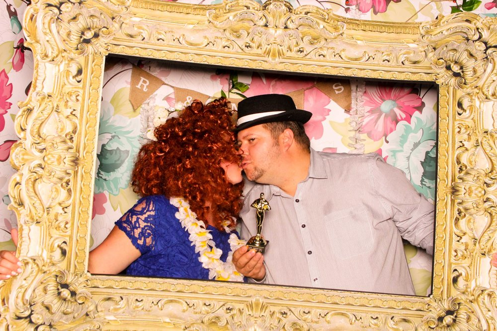 www.fotoauto.co photo booths-34.jpg