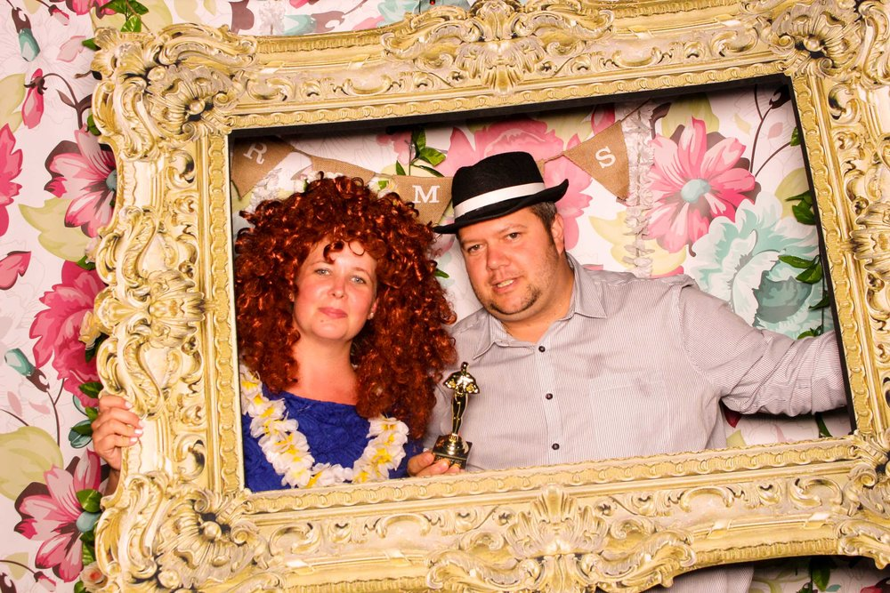 www.fotoauto.co photo booths-35.jpg