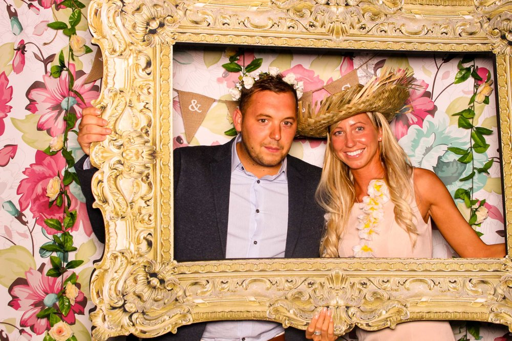 www.fotoauto.co photo booths-45.jpg
