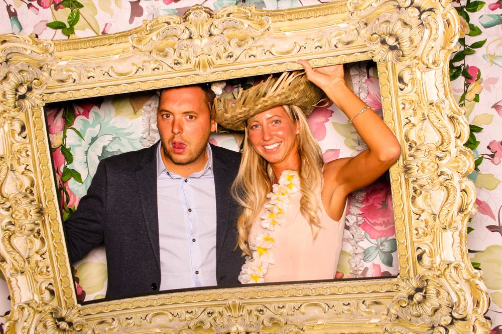 www.fotoauto.co photo booths-46.jpg