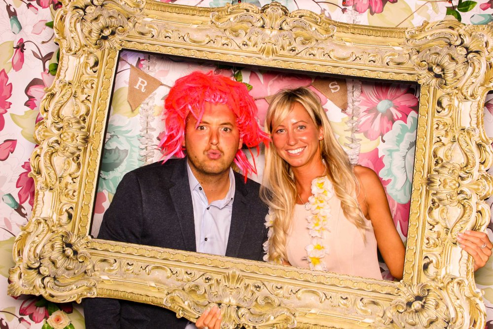 www.fotoauto.co photo booths-47.jpg