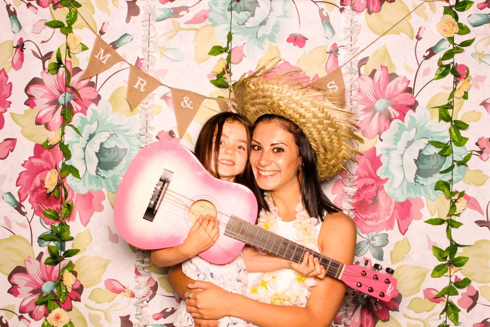 www.fotoauto.co photo booths-49.jpg