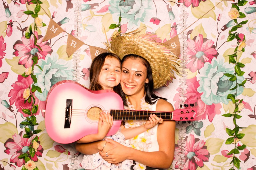 www.fotoauto.co photo booths-51.jpg