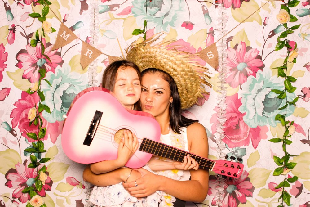 www.fotoauto.co photo booths-52.jpg