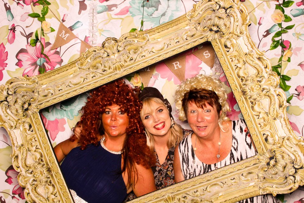 www.fotoauto.co photo booths-56.jpg