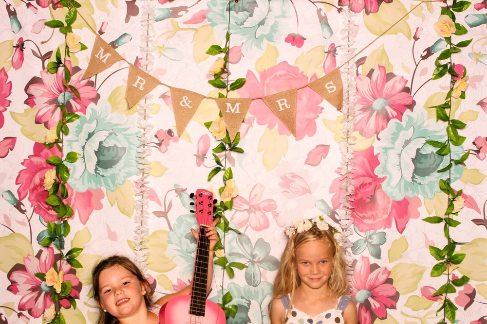 www.fotoauto.co photo booths-59.jpg
