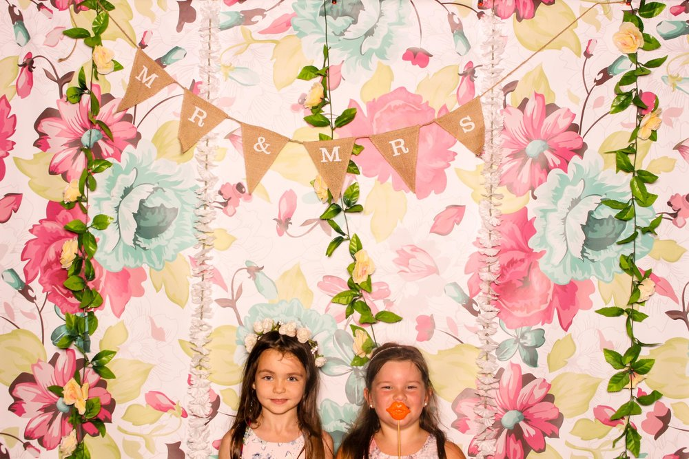 www.fotoauto.co photo booths-61.jpg