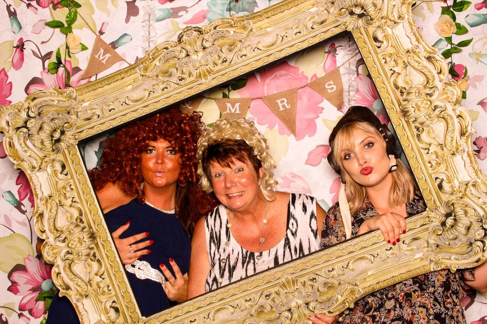 www.fotoauto.co photo booths-54.jpg