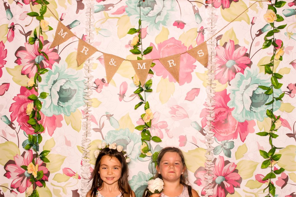 www.fotoauto.co photo booths-62.jpg
