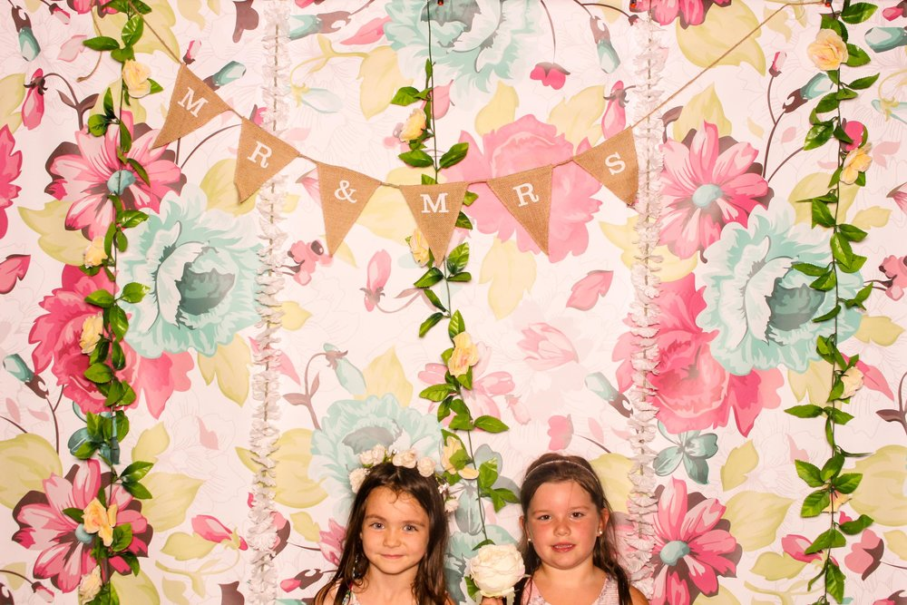 www.fotoauto.co photo booths-64.jpg
