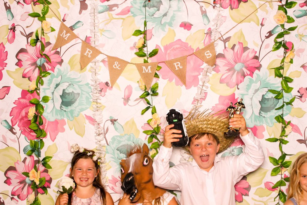 www.fotoauto.co photo booths-65.jpg