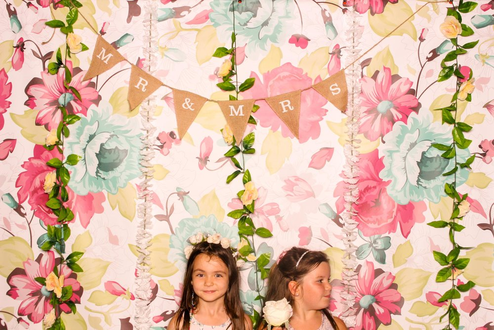 www.fotoauto.co photo booths-63.jpg